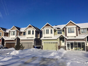 Westbow Rent to Own Montgomery Place, Saskatoon Sk
