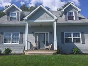 Beautiful Home for sale in Grand Bay-Westfield