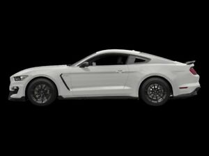 2017 Ford Mustang Shelby GT350  - Bluetooth - Low Mileage