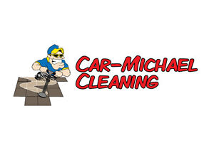 We Have Trained & Certified Tile/Carpet Cleaning Technicians Kitchener / Waterloo Kitchener Area image 2