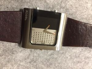 Watches - All Styles Windsor Region Ontario image 6