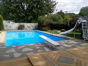 SOLD, NORTH END SARNIA BUNGALOW,, POOL GARAGE