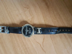 london boy watch Kitchener / Waterloo Kitchener Area image 1