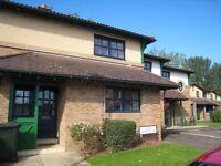 2 bedroom house in West Werberside, Fettes, Edinburgh, EH4 1SZ