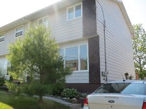 BEAUTIFUL AFFORDABLE SEMI FOR SALE IN WOODLAWN DARTMOUTH