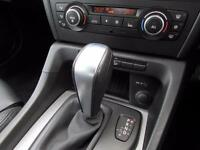 2011 BMW X1 XDRIVE 23D 2.0 M SPORT 5DR AUTOMATIC 4X4 DIESEL ESTATE DIESEL