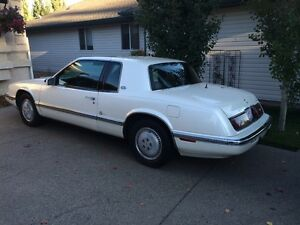 1992 Buick Riviera (Buy or Trade)