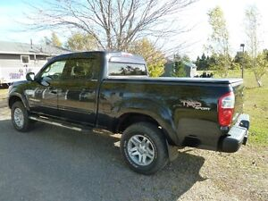 2005 Toyota Tundra Pickup Truck**REDUCED**