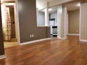 March 1st-Lovely, FULLY Inclusive 1 BDRM - no other bills to pay