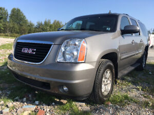 2009 GMC Other Commercial SUV, Crossover