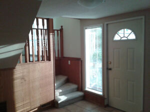 2500 sf -  4 Bed and 2.5 Bath Bright and spacious House for Rent