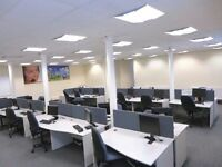 EXCELLENT CALL CENTRE BUSINESS TO LET OR SALE,FULLY EQUIPPED / NEAR BURY TOWN CENTRE MANCHESTER