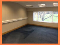 ( CH64 - Ness ) Serviced Offices to Let - £ 195