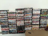 Bumper 260 DVD collection for sale