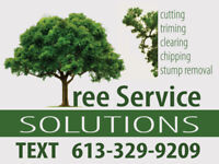 Total Tree Care Services
