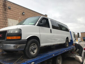 WE BUY SCRAP, JUNK, WRECKED CARS.. FREE QUOTE/TOW CALL OR TXT $