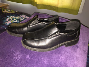 George Dress Shoes Boys Size 6