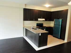 █☆█3bdrm Beautiful Home - pay 1454/bi wk buy w 0 Dwn or 5%