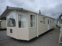 Cheap Caravan for Sale near Edinburgh