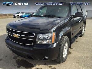 2011 Chevrolet Tahoe LT   -