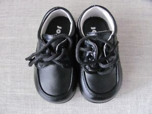 Baby dressy shoes NEW