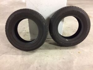 13 Inch Tires for sale.