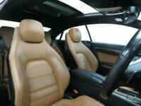 2015 65 MERCEDES-BENZ E-CLASS 2.1 E220 BLUETEC AMG LINE 2DR AUTO 174 BHP DIESEL