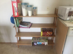 Shelf for Sale - Good Condition - Cheap