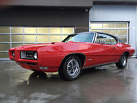 Collector Car Auction & Speed Show-March 11-13th