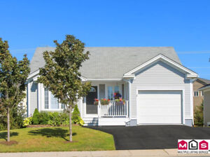 Impeccable Bungalow in a Sought After East End Location