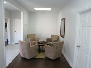 Perfect 2 Private Offices Space!
