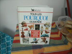 2 livres sélection Saguenay Saguenay-Lac-Saint-Jean image 1