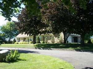 REDUCED PRICE ALEXANDRIA ONT.BEAUTIFULL HOME West Island Greater Montréal image 3