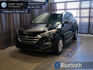 2017 Hyundai Tucson 2.0L AWD   - LOW KMS, GREAT PRICE CALL TODAY