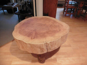 Coffee Table 3ft wide (Free Delivery)