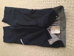 Nike sweat pants medium and a large never worn still have tags o
