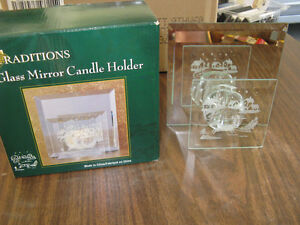 NEW Candle holders **Excellent gifts Prince George British Columbia image 6