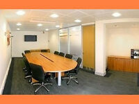 ( HA7 - Stanmore ) Serviced Offices to Let - £ 200