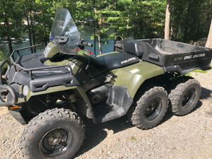 Polaris Atv | Buy a New or Used ATV or Snowmobile Near Me in
