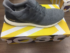Adidas ultra boost official