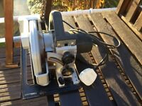 Circular saw for sale
