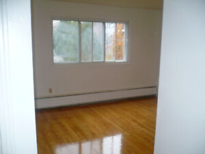 Nice studio apartment NDG