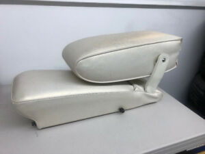 1968 1969 1970 Dodge Plymouth - B body Buddy Seat MOPAR