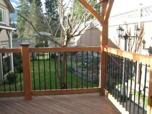 GOLD RIVER MOUNTAIN VIEW HOME FOR SALE
