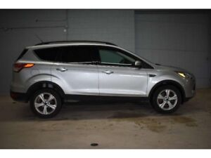 2014 Ford Escape SE- BLUETOOTH * NAV * LEATHER