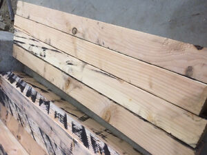 Fir Lumber | Kijiji in Alberta  - Buy, Sell & Save with Canada's #1