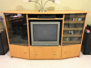 Price Reduced       Stereo, Bar unit, Entertainment