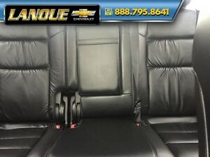 "2015 Jeep Grand Cherokee Limited   SUNROOF-20"" WHEELS-GREAT PRIC Windsor Region Ontario image 17"