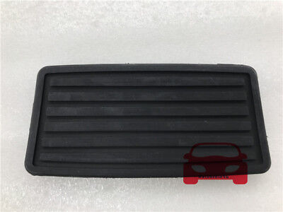 Brand New Brake Pedal Pad Rubber Cover Fit Honda Acura OEM # 46545-S84-A81