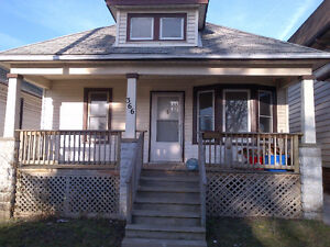 Newly renovated 3 bedroom house for rent close to ALL amenities